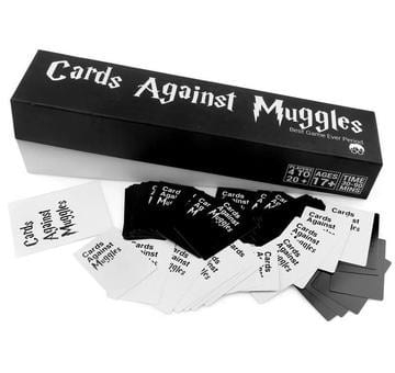 cards-against-muggles-box