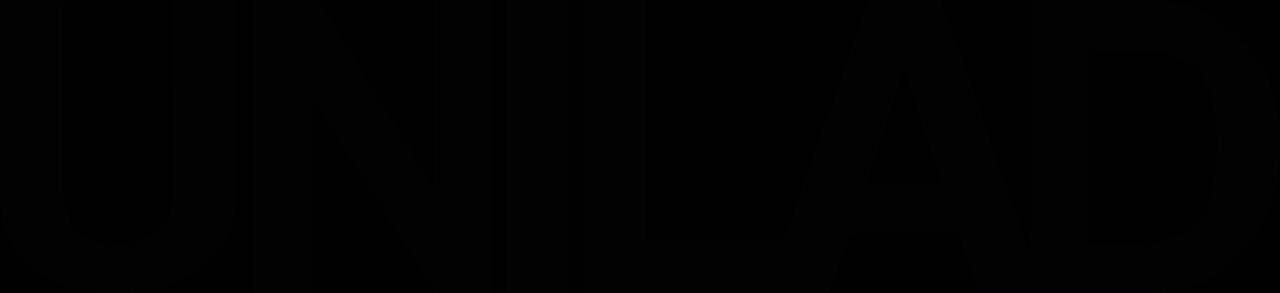 UNILAD_logo