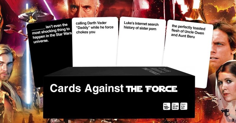 cards-against-the-force