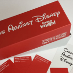 Cards Against Muggles: All You Need To Know About