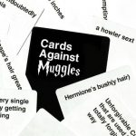 Is Cards Against Disney really against Disney? – Review