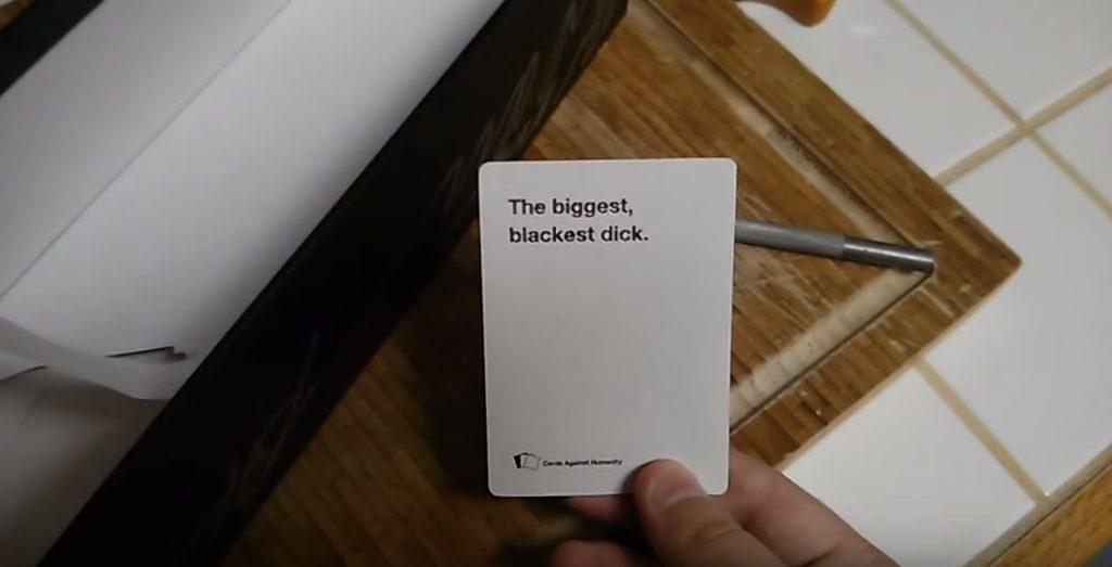 Hidden Card 2