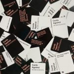11 Best Cards Against Humanity Carrying Cases & Storages