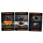 Best of Exploding Kittens Games, Editions & Expansions
