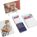 What Do You Meme? Review Is it Really That Fun?