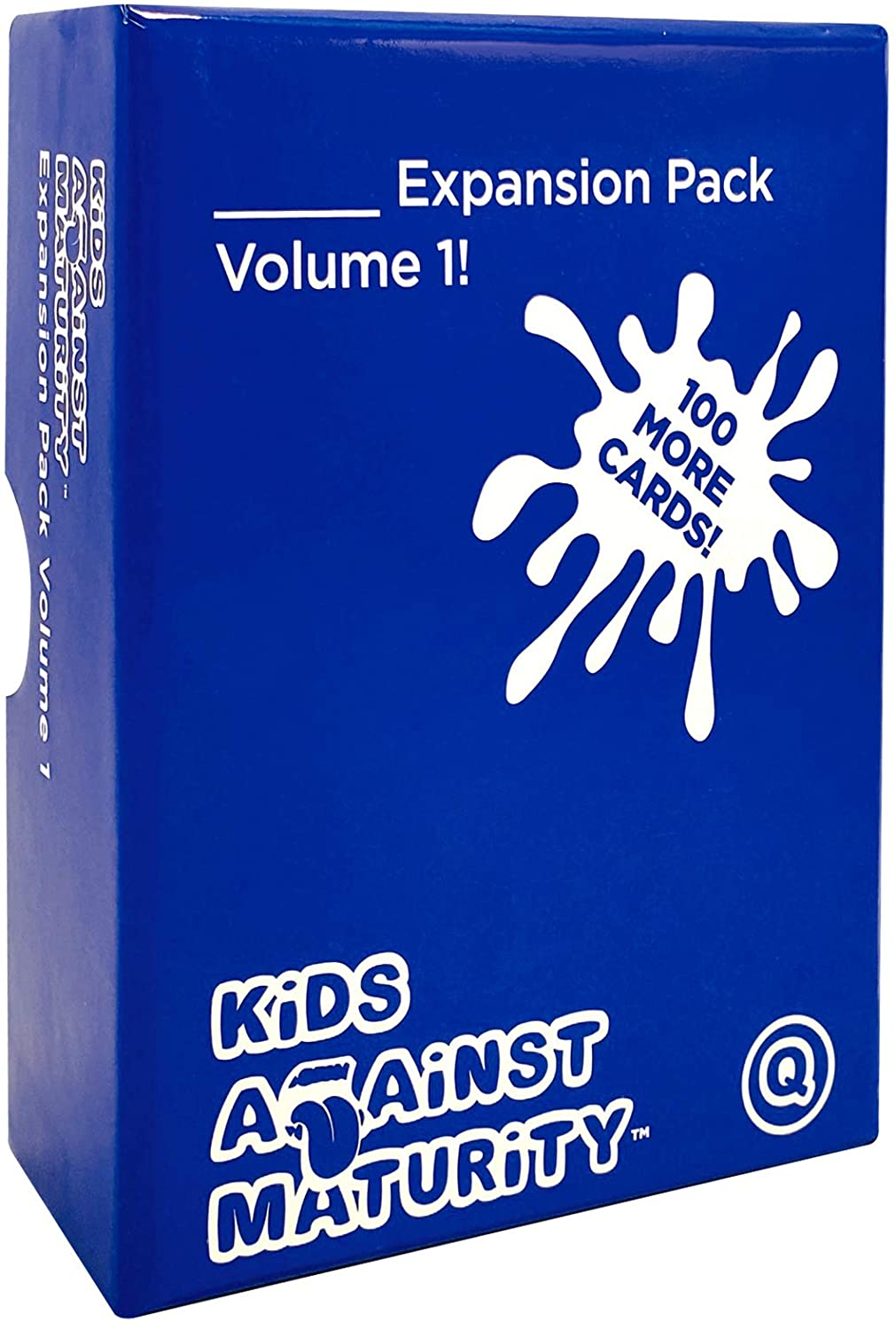 Kids-Against-Maturity-Expansion-01