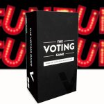 The Rules of The Voting Game – Easy or Difficult?
