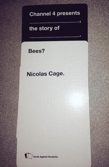 Bees-Nicolas-Cage