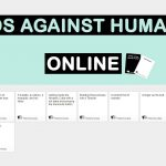 Cards Against Humanity Cards You Didn't Understand – C.A.H Cards Explained