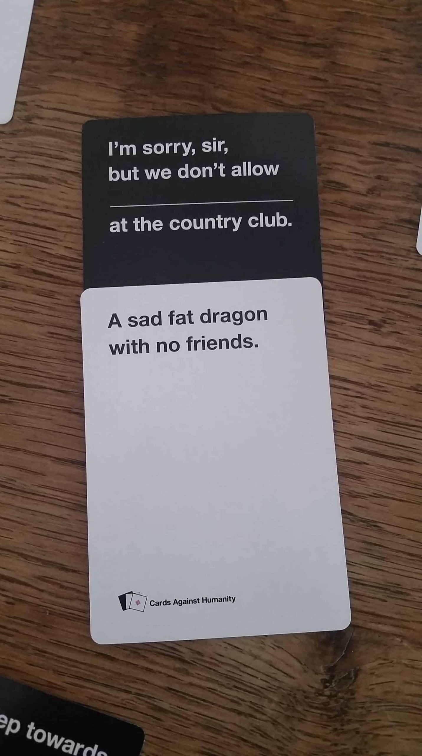 a-sad-fat-dragon-with-no-friends-cards-against-humanity-combination