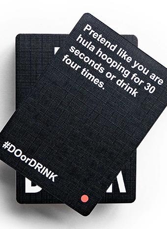 Do-Or-Drink-Black-Cards