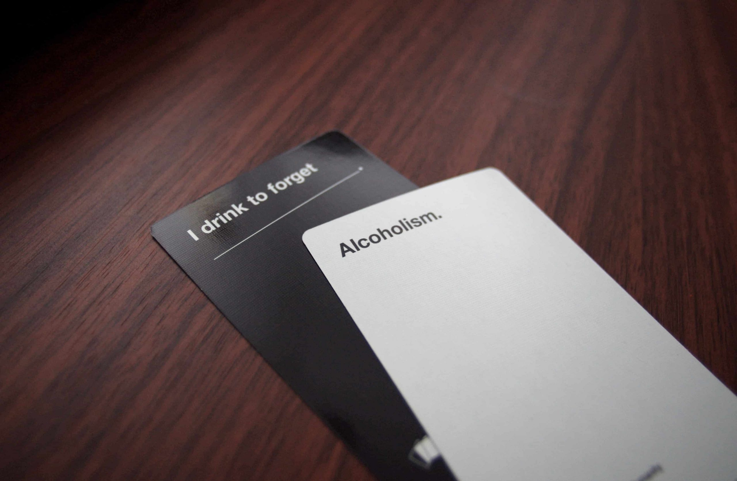 cards against humanity example 4