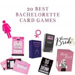 22 Best Of  Family Card Games For an Unforgettable Night