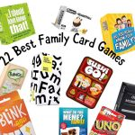 20 Astonishing Bachelorette Card Games For The Bride And Her Maids!