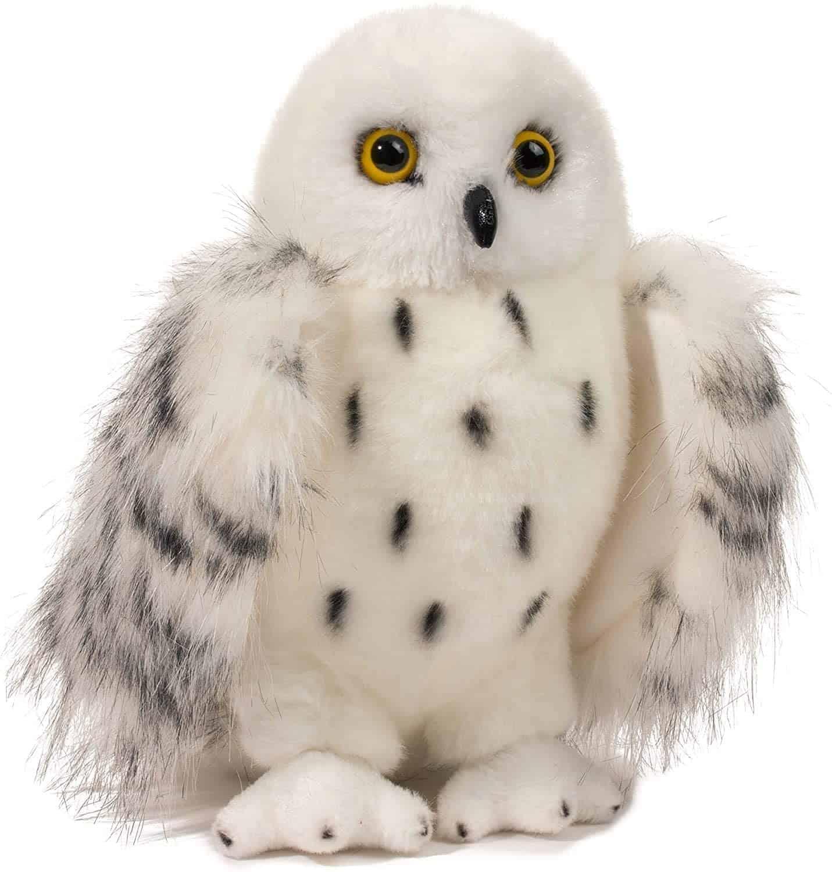 HP Owl