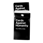 How to play a Haiku Cards Against Humanity